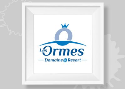 Les Ormes Domain & Resort